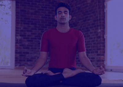 Yoga Protocols