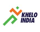 KheloIndia