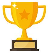 winner-img