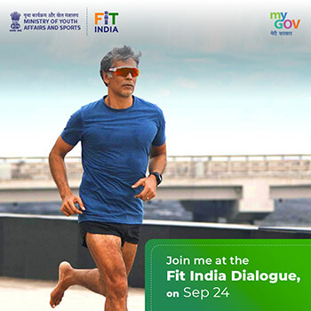 about-fitindia