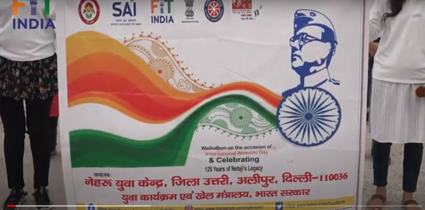 Launch-of-Fit-India-Movement