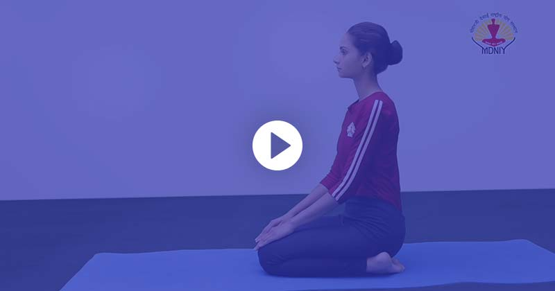 Common-Yoga-Protocol-ENGLISH