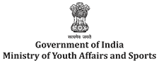 MYAS logo