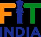 Fit India