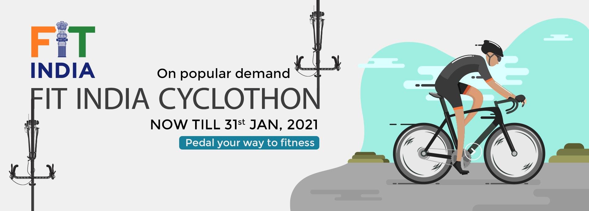 cyclothon 2020