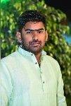 Dev Balhara