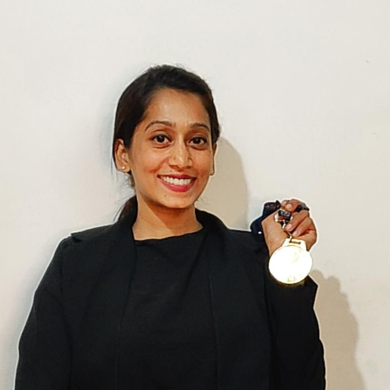 Shobha Indrakumar