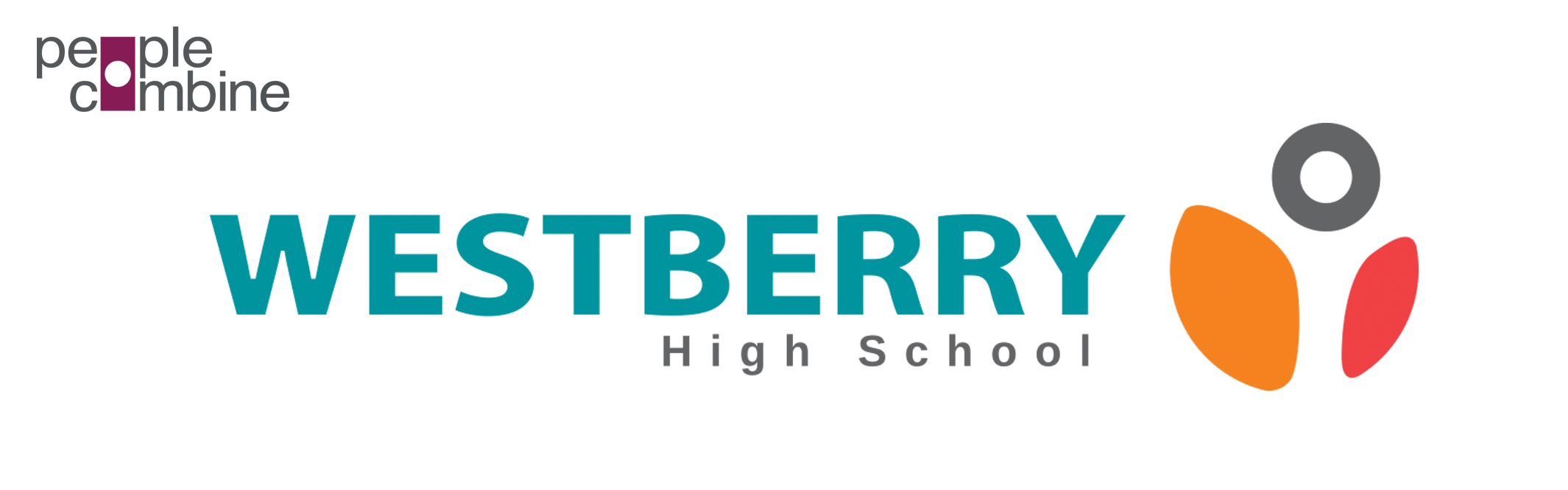 Westberry High School, Bhimavaram