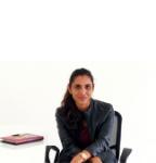 Deepika Vasudevan